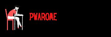 Pwarome